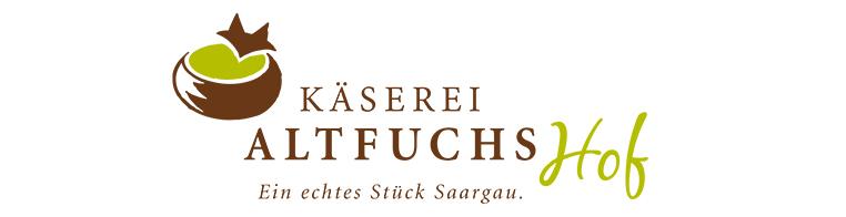 Altfuchshof